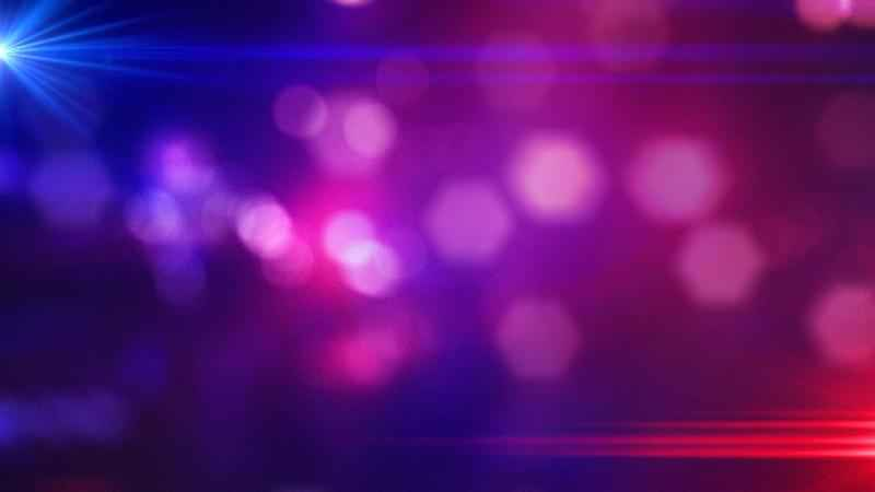 Sheriff: Human Remains Found on the Mississippi River
