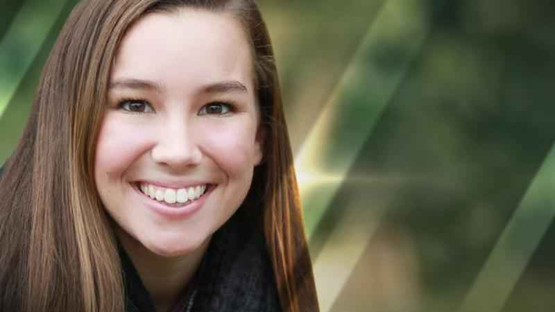 Reward for Missing University of Iowa Student Hits $260,000<br />