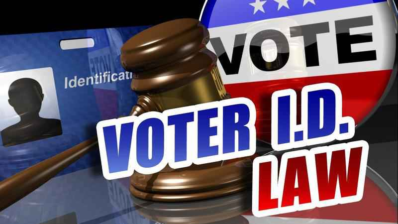 IA Supreme Court Hears Arguments in Voter ID Law Appeal