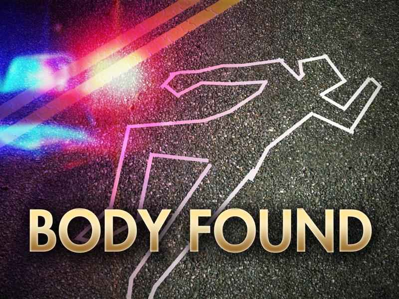Authorities Discover Man&#39;s Buried Body in Western Minnesota<br />