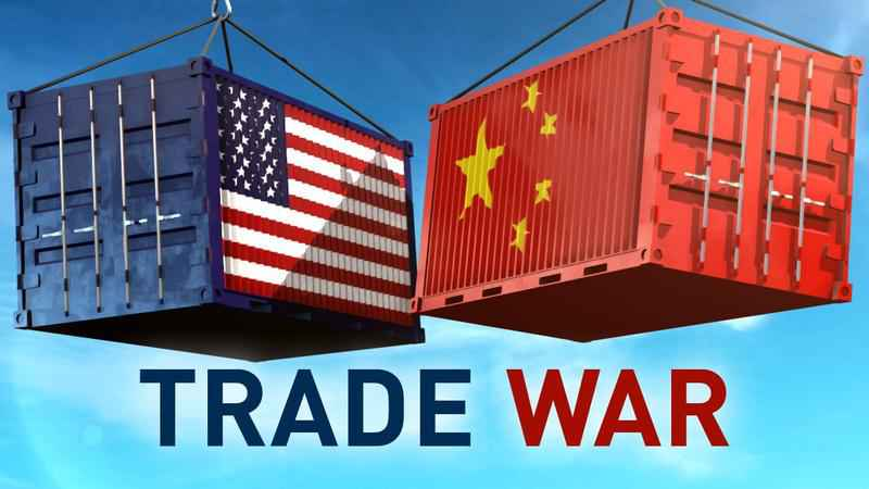 China announces new round of tariffs on US goods