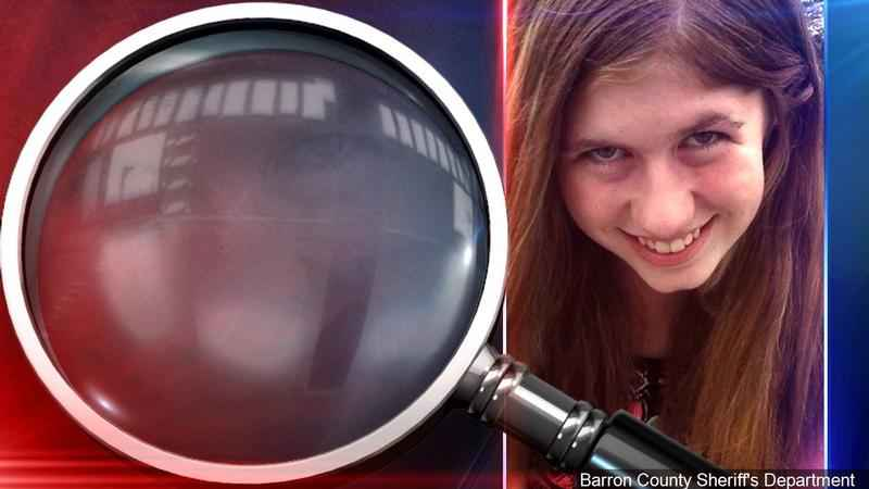UPDATE: Autopsy Confirms Missing Girl's Parents Were Shot to Death