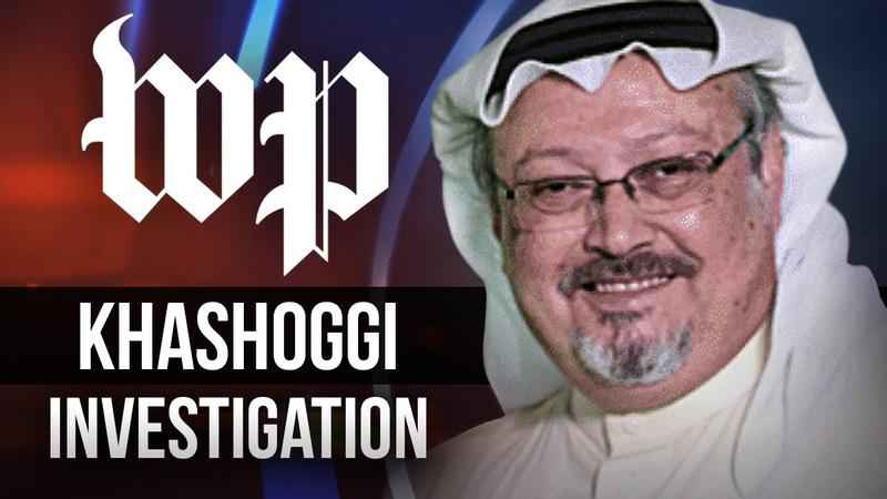 Journalist's disappearance hinders US-Saudi relations