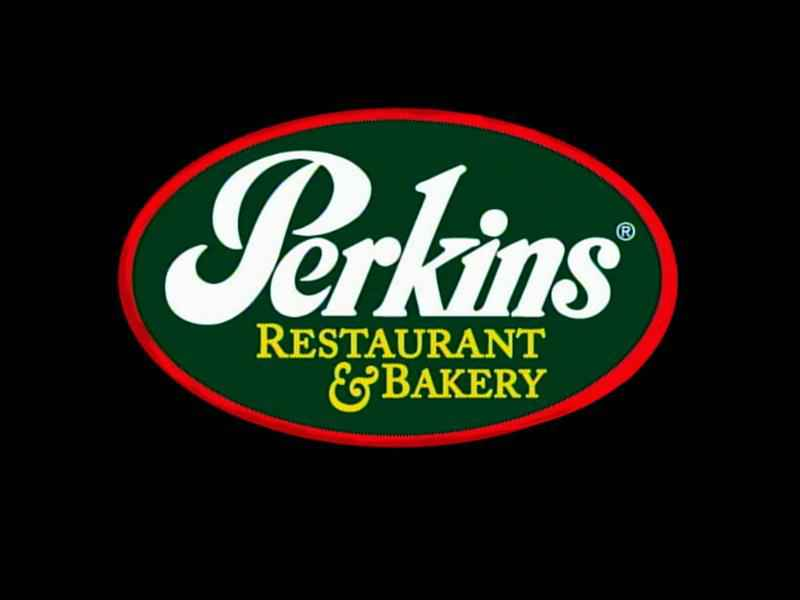 Rochester's Two Perkins Restaurants Closing for Good, Tonight