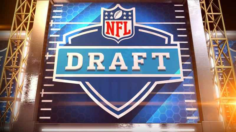 ABC to join ESPN, NFL Network in broadcasting NFL draft
