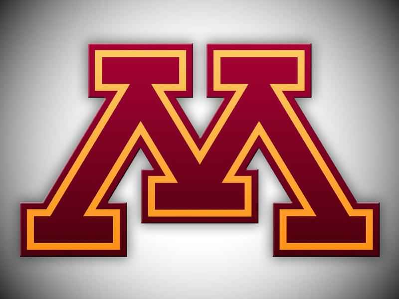 Finalist Named in University of Minnesota President Search