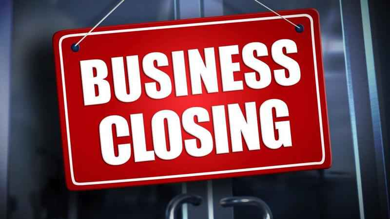Multiple Area Shopko Pharmacies Closing; Customers Being Transferred to Hy-Vee