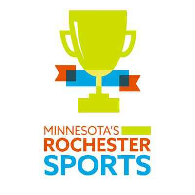 Finalists Announced for 14th Annual Rochester Sports Banquet