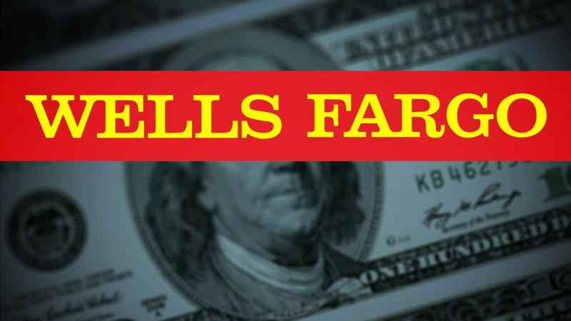 Nebraska to bank more than $5 million from Wells Fargo settlement