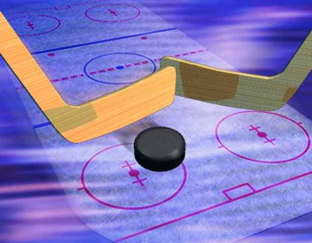 North Iowa Bulls Defenseman Signs Tender with NAHL
