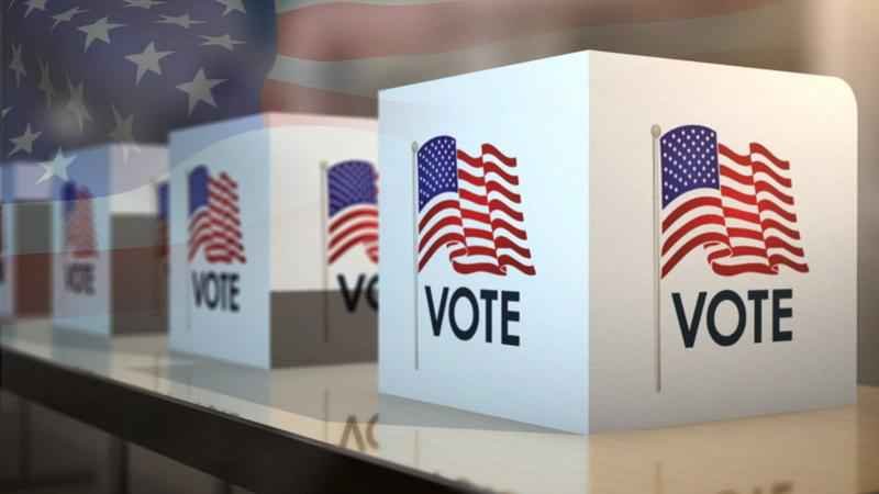 IA Gov. Releases Bill to Restore Felon Voting Rights