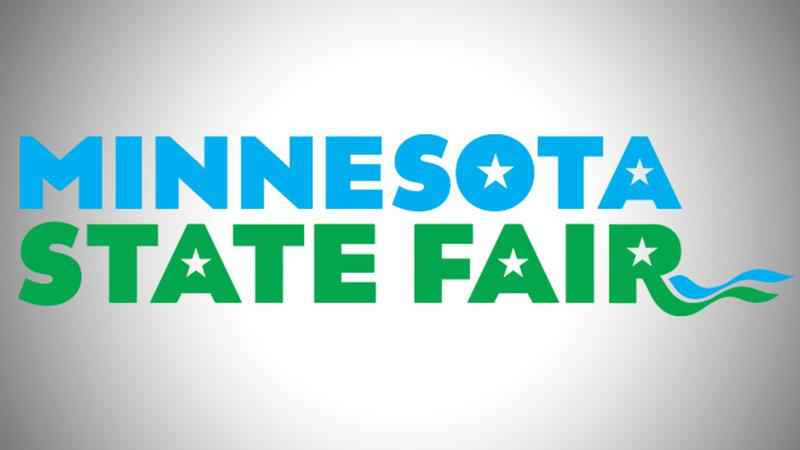 Minnesota State Fair Board OKs Nearly $20M in Improvements