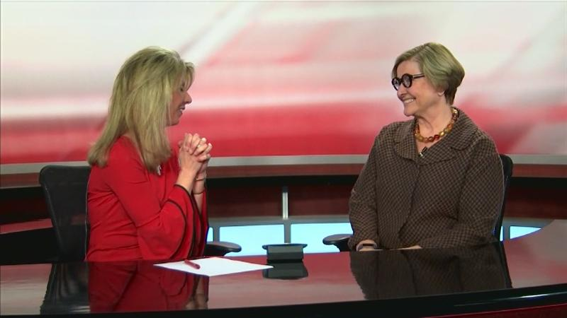 In-Depth at 6:30: New Beginning at the Chamber of Commerce
