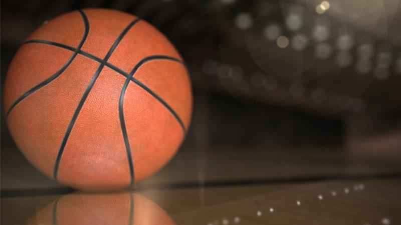Austin Earns No.3 Seed in State Tournament
