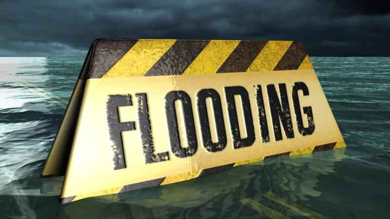 Limited Travel Advisory Issued in Freeborn County Due to Flooding