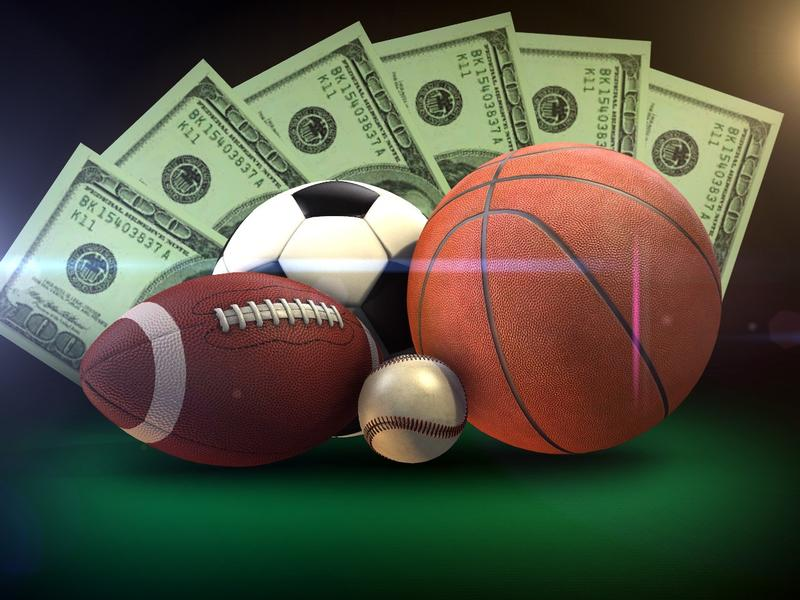 IA House & Senate Approve Bill to Legalize Sports Betting
