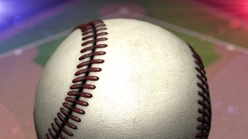 Caledonia, Lourdes Baseball Teams Earn No. 1 Seed in Section Tournament