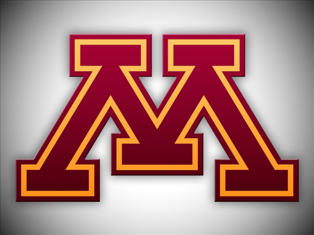 Mayo's Gabe Madsen Receives Offer from Minnesota