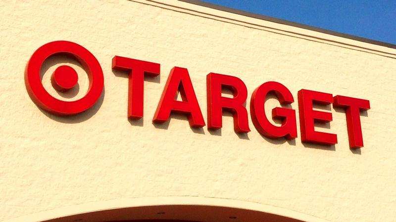 Target shoppers unable to make purchases due to nationwide register outage