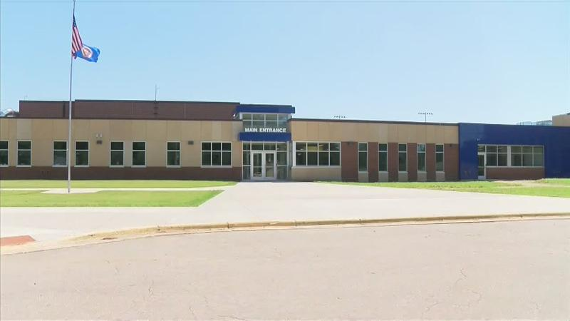 Hayfield Community Schools Multi-Million Dollar Renovation Project Nearing Completion