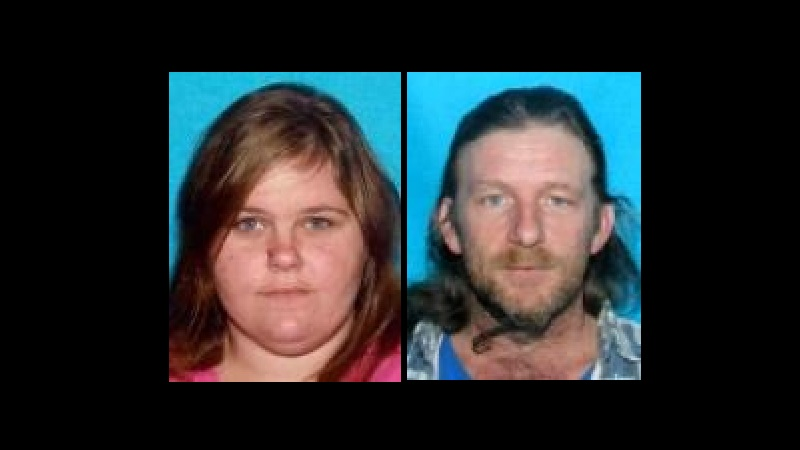 UPDATE: Missing Tennessee Children Found in Northern Minnesota
