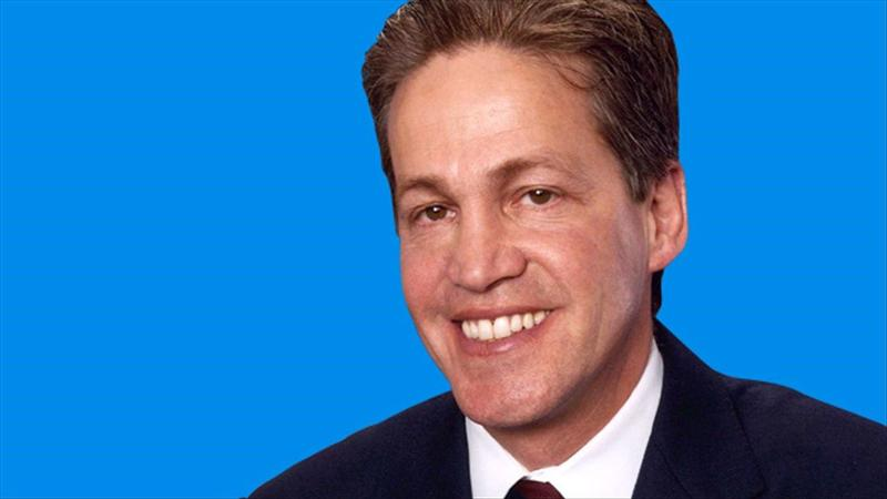 Former U.S. Sen. Norm Coleman to have part of lungs removed due to cancer