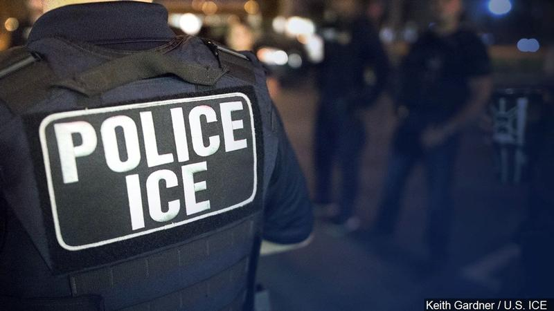 Local Law Enforcement, City of Rochester Issue Statements on Possible Deportation Operation