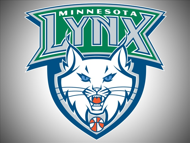 Sims' 17 points helps Lynx to 89-73 win over Liberty