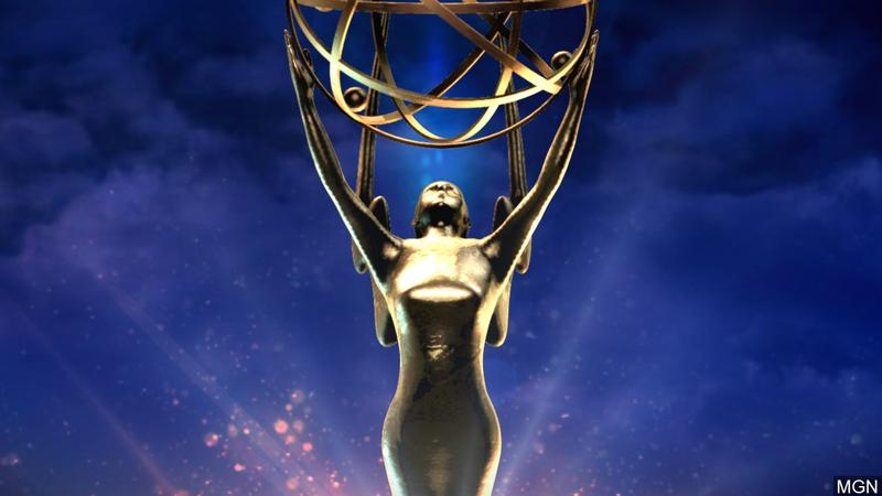 ABC 6 News Emmy Nominations