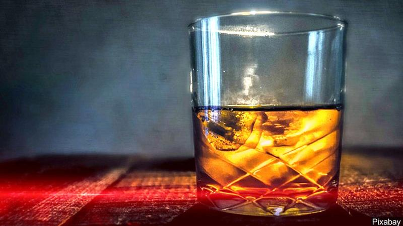 9 Businesses Fail Alcohol Compliance Checks in Olmsted County