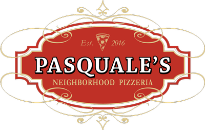 Pasquale's Neighborhood Pizzeria