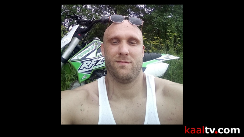 Mower County Authories are Asking for Help Locating a Missing Man