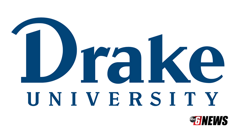 Drake announces $5M gift for athletics, rural initiatives