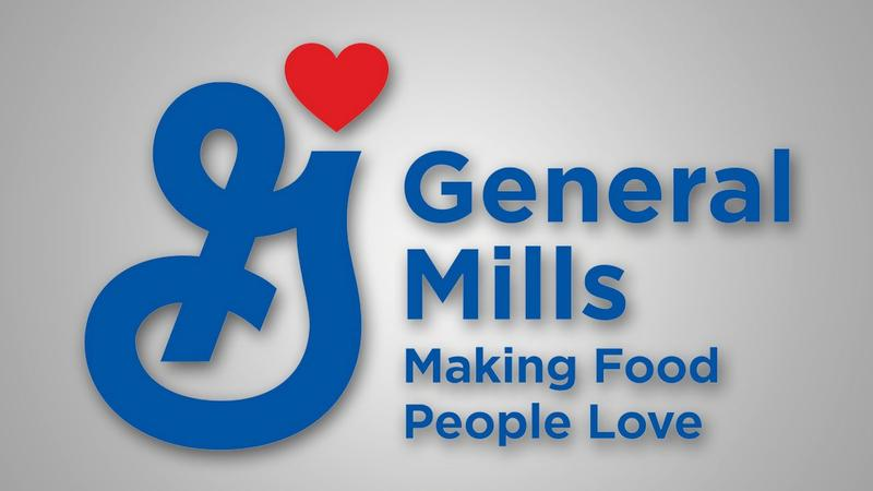 Workers OK contract at General Mills' Cedar Rapids plant