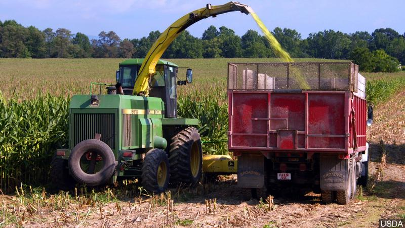 American Crystal ends Red River Valley sugar beet harvest