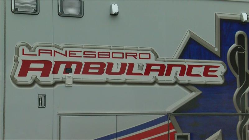 Lanesboro ambulance needs volunteers