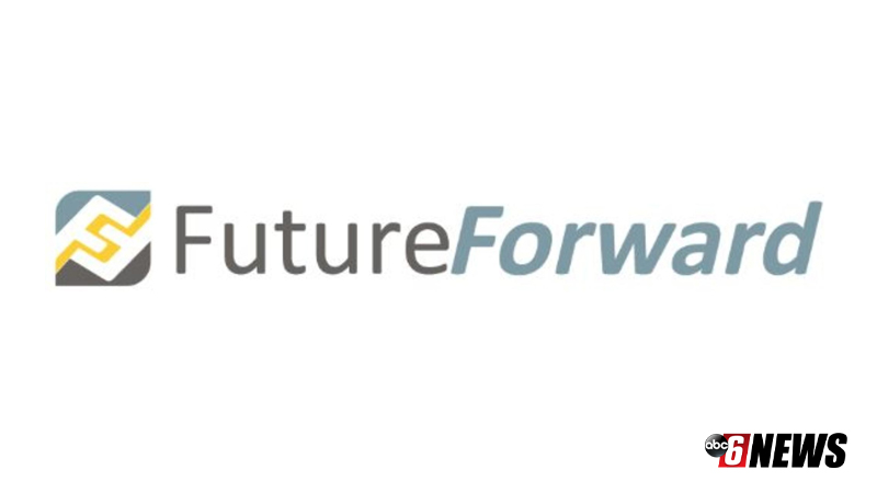 FutureForward brings students and employers together