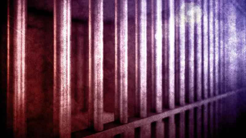 Fort Dodge corrections officer attacked, injured by inmate