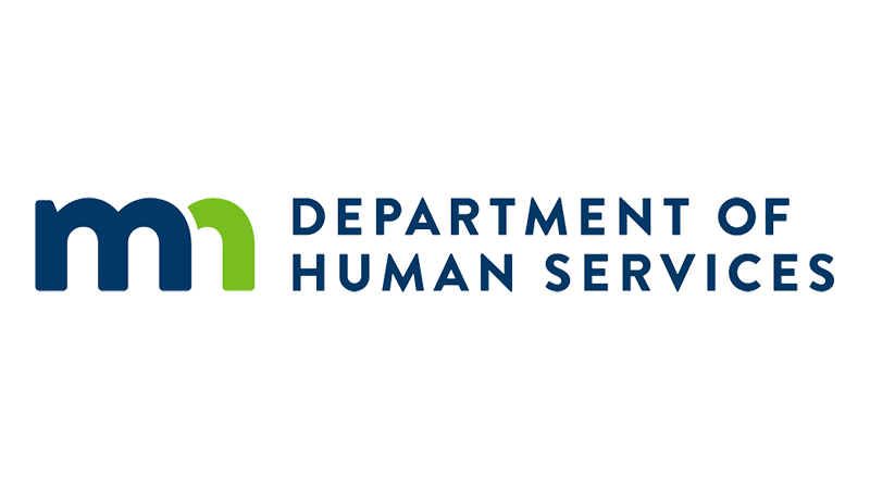 Minnesota's Human Services chief says restructuring coming