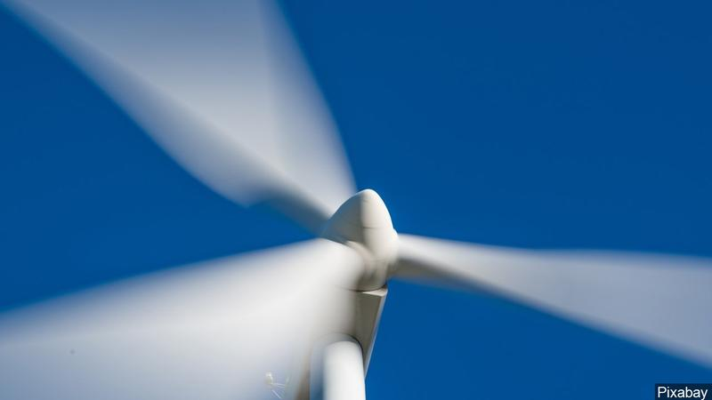 Dodge county wind farm project put on hold