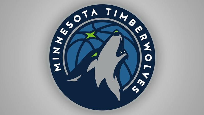 NBA fines Timberwolves for violating player resting policy