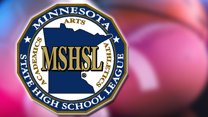 MSHSL announces plans for spring activities