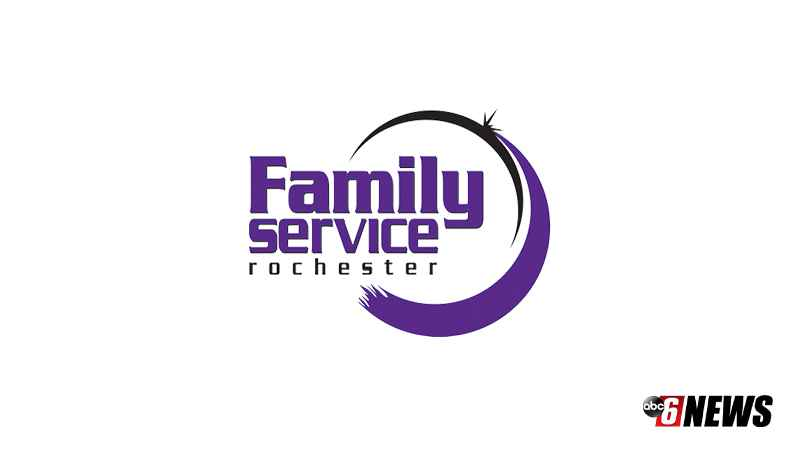 Family Service Rochester launches COVID-19 grocery shopping service