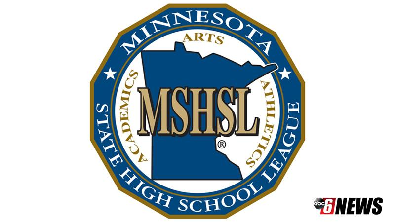 MSHSL cancels all tournaments