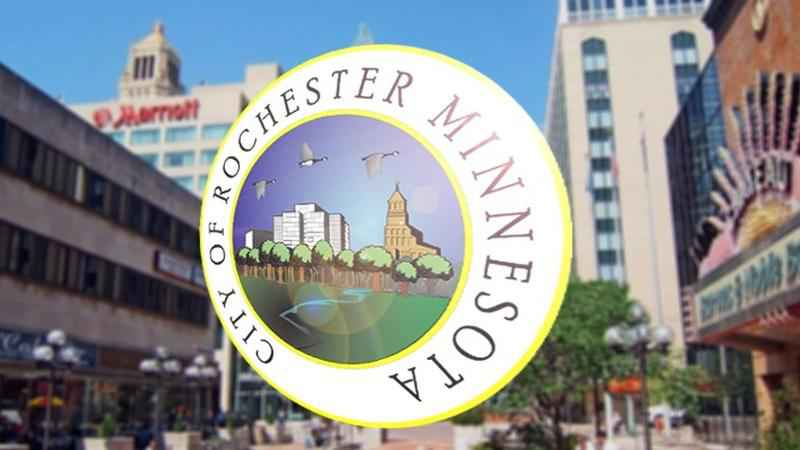 Rochester opens COVID-19 information hotline