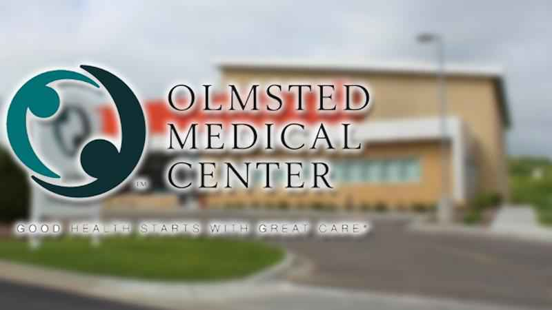OMC announces temporary staff reduction, pay cuts & furloughs