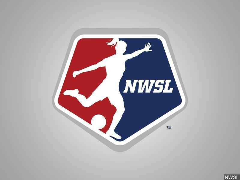 Testing at core of NWSL's tournament plan