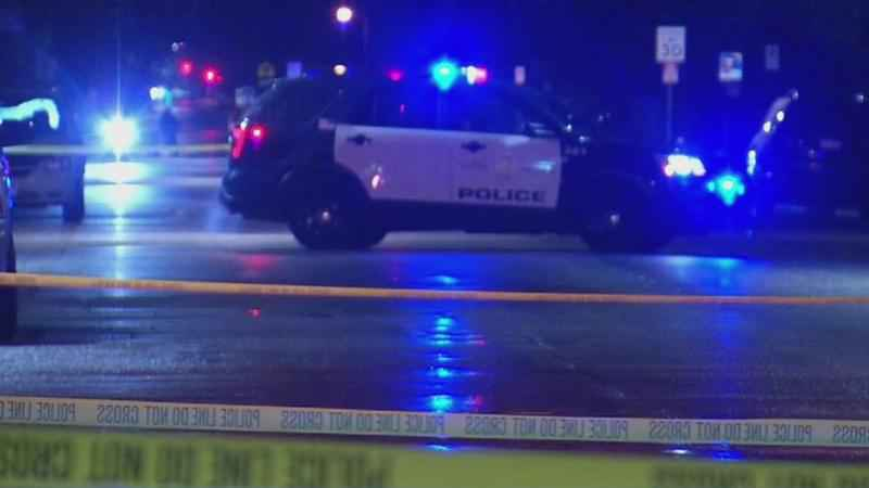 39;This is the right call': Officers involved in fatal Minneapolis incident fired mayor says | Courtesy KSTP-TV