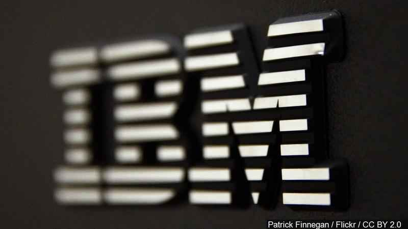 IBM to close Dubuque operations, nearly 350 jobs gone