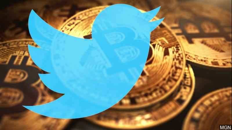 3 charged in massive Twitter hack, Bitcoin scam